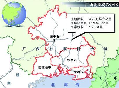 广州临港经济区规划图
